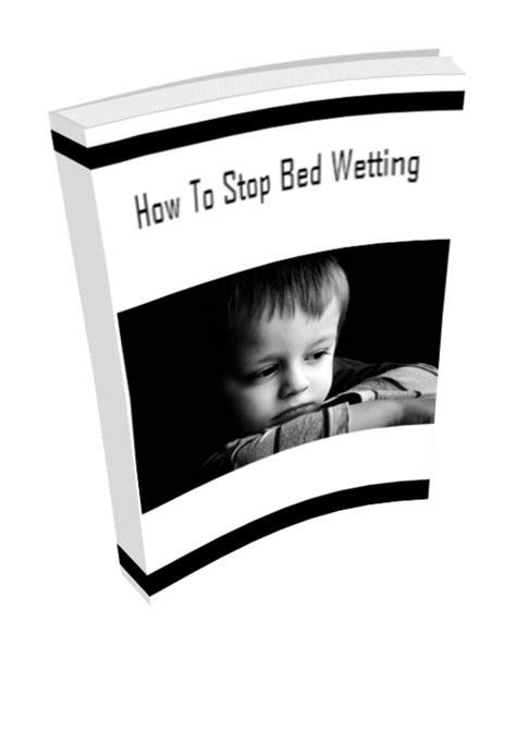 stop bed wetting how to stop bed wetting download audio books teaching