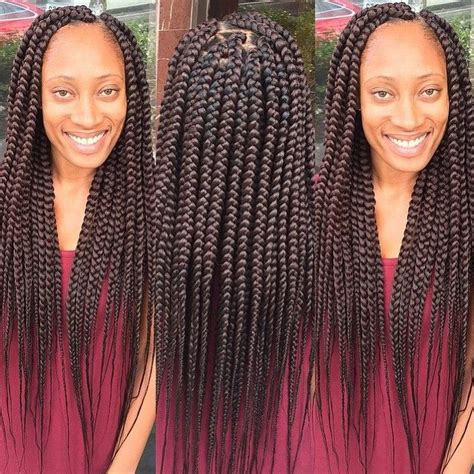 expression braiding hair 1000 images about inspiration for my hair a k a box