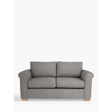 friheten 3 seater sofa bed grey sofa bed friheten three seat sofa bed skiftebo