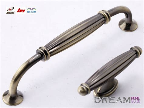bronze handles for kitchen cabinets wholesale metal vintage hardware wooden box jewelry boxes