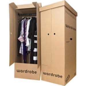 home depot wardrobe box buy argos removal boxes packing advice when moving home
