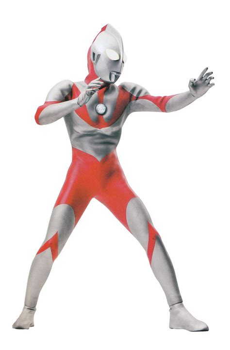 download film pendek ultraman 10 images about ultraman kamen rider tokusatsu heroes