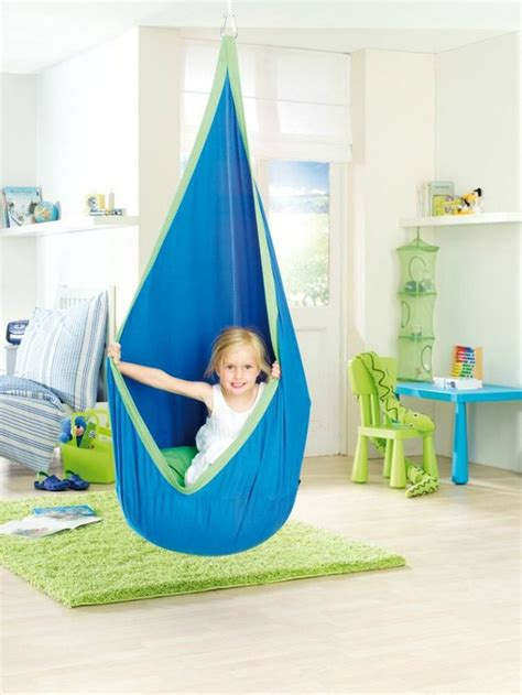 swing for 3 year old 14 cool birthday and christmas gifts for 3 year olds