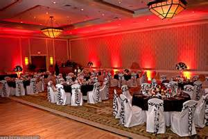 Great Room Light Fixtures - wedding reception lighting tips and ideas