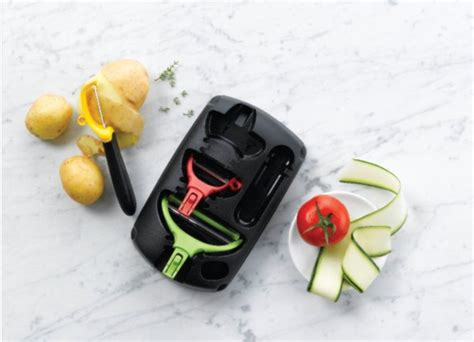 Pairing Knife Tupperware buy tupperware in singapore tupperware catalogues