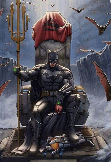 17 best images about batman on batman batman batman vs and jokers
