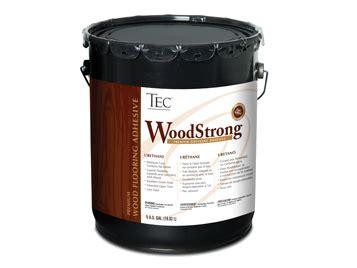 Shoreline Flooring Supplies Shoreline Flooring Supplies Shoreline Flooring Supplies Shoreline Flooring Supplies
