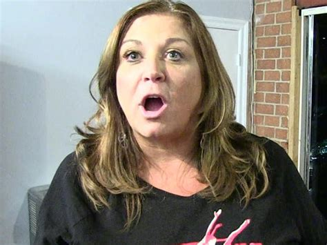 abby lee millers arraignment on nov 5 indicted for abby lee millers arraignment on nov 5 indicted for abby