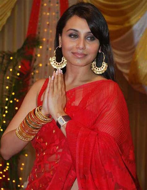 film terbaik rani mukherjee rani mukherji turns 39 here are 10 lesser known facts