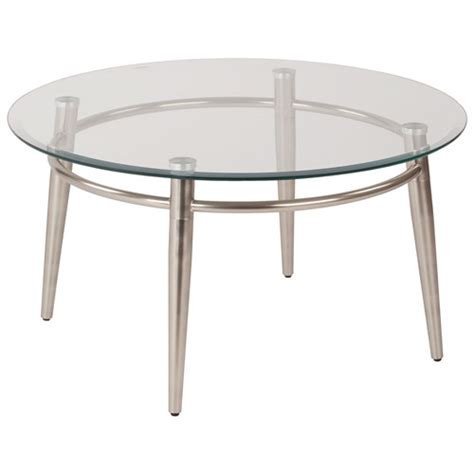 buy carlton glass top six avenue six glass top coffee table coffee tables best buy canada