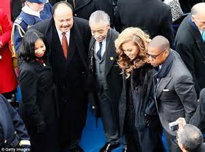 Beyonce Solange And Al Sharpton by Katching My I Beyonce Z Longoria And Katy Perry