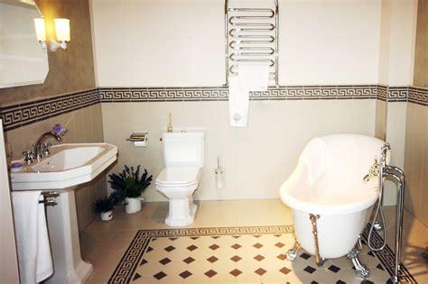 badezimmer nostalgie nostalgie im badezimmer waschtisch vintage land liebe
