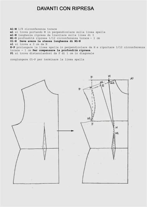 pattern maker louisiana oltre 25 fantastiche idee su disegno di moda su pinterest