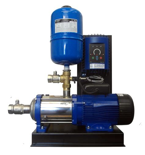 water booster pumps for home images