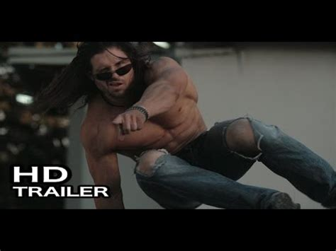the bounty 2017 boone the bounty official theatrical trailer 2017
