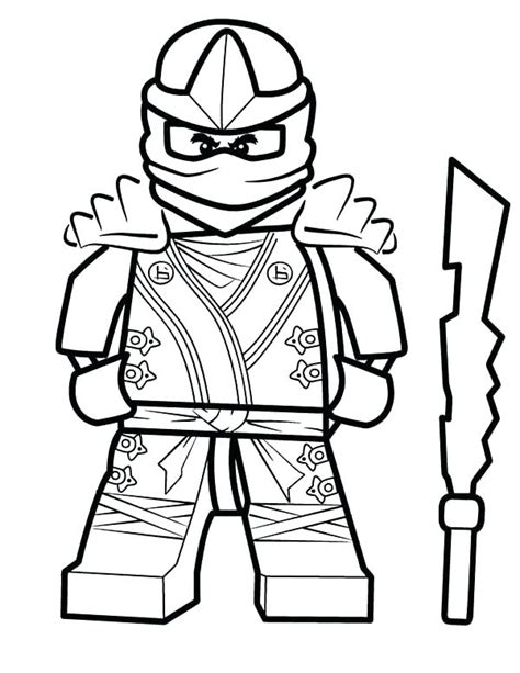super ninja coloring pages lego ninjago printable coloring pages coloring collection