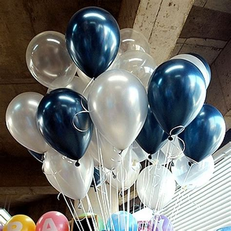 imagenes flotantes latex m 225 s de 25 ideas incre 237 bles sobre globos de latex en