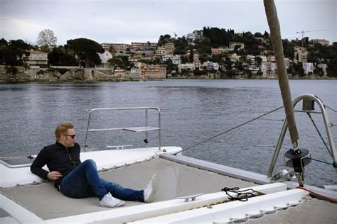 excursion catamaran cote d azur catamaran nice excursion baie des anges et villefranche