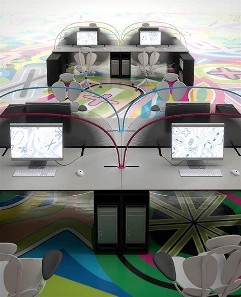 newform ufficio newform per kasa karim rashid a area