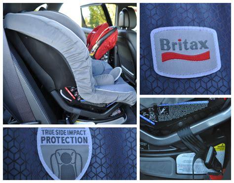 britax marathon car seat cover replacements britax marathon car seat cover replacements