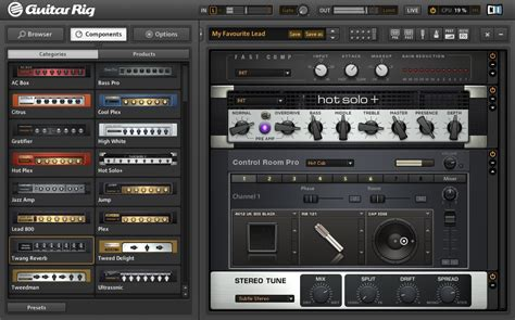 guitar rig 5 addictive drums 2 win 10 mac high