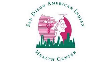 American Indian Community Development Corporation Detox Center by Grant Recipients Seeds Of Health
