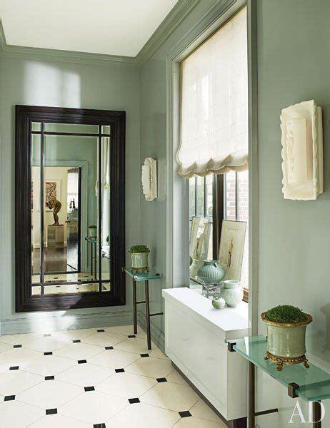 vicente wolf brightens new york for architectural digest vicente wolf designs a prewar manhattan apartment