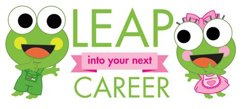 How To Check Your Sweet Frog Gift Card Balance - employment opportunities sweetfrog premium frozen yogurt