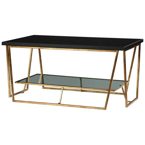 west elm etched granite coffee table best 20 granite coffee table ideas on pinterest marble