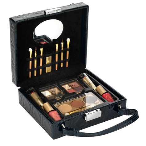 Box Makeup makeup box set makeup vidalondon