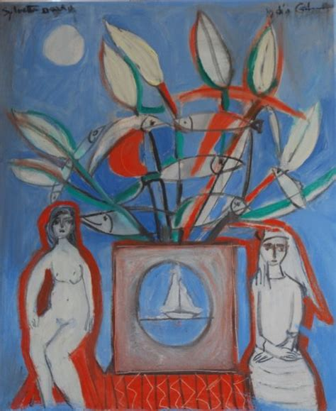 authentic picasso paintings for sale picasso inspired paintings for sale i was sylvette