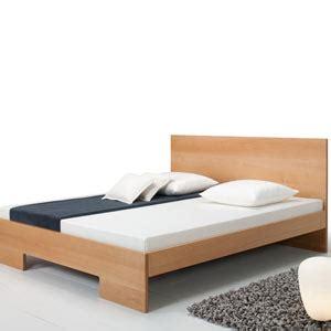letti in legno letto legno massello lena easy la casa econaturale