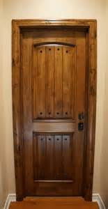 Interior Doors For Home Rustic Door Hardware Rustic Door Handles World Hardware