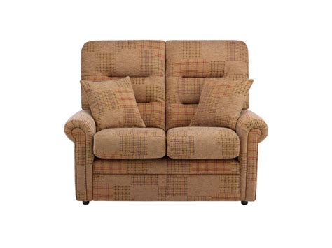 cheap brown sofa buy cheap brown sofa compare sofas prices for best uk deals