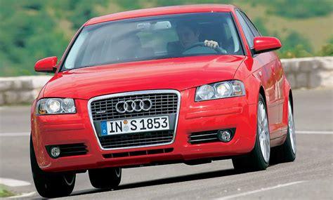 wann gebrauchtwagen kaufen jahreszeit audi a3 8p 8v gebrauchtwagen kaufen autozeitung de