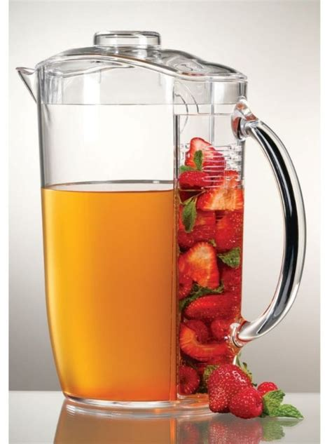 Detox Water Pitcher by 10 Best 2014 Detox Images On Healthy Food