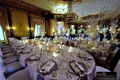 wedding decor ideas winter wedding centerpieces pictures wedding decorations