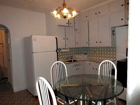 1 bedroom apartment thunder bay one bedroom apartment in the city of thunder bay ontario