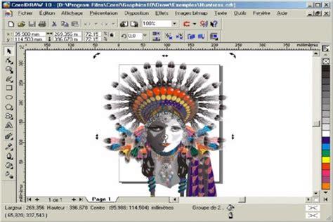 corel draw pdf editor free download coreldraw 10 free download computer software computer