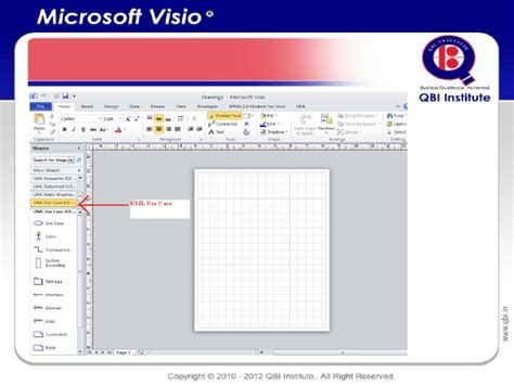 visio version free microsoft visio drawing version free software