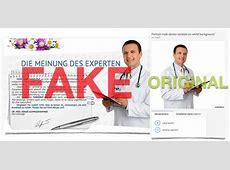 𝙒𝘼𝙍𝙉𝙐𝙉𝙂 → Fungonis Gel Erfahrungen & Test | 𝙁𝘼𝙆𝙀 𝙖𝙪𝙛𝙜𝙚𝙙𝙚𝙘𝙠𝙩... Fungustan