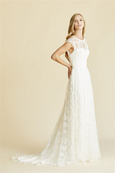 you are here home dresses white lace spliced open back maxi dress lace and novelty sweetheart bateau a line ellery amy