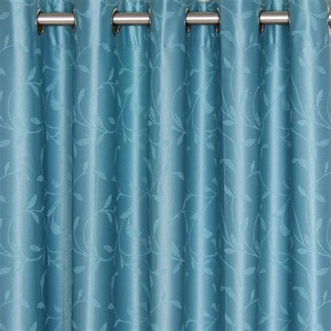 cheap white blackout curtains cheap blackout curtains australia cheap blackout curtains