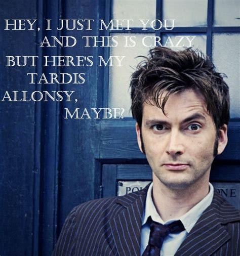 david tennant quotes 30 doctor who quotes david tennant pelfusion