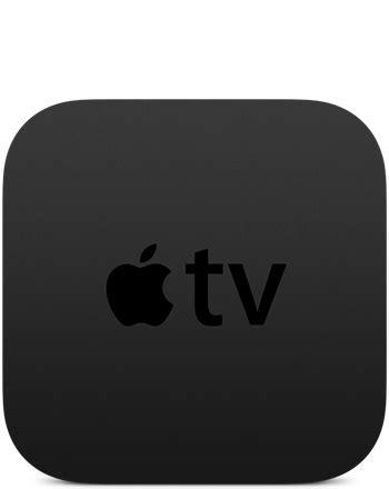 apple tv box best buy buy apple tv apple