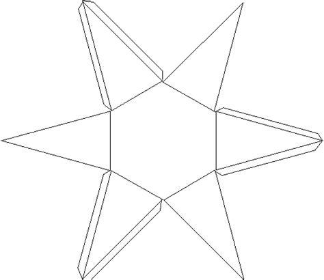 net pattern of triangular prism google image result for http www worksheetsplus com