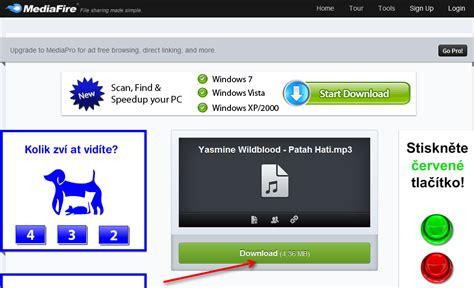 download mp3 telah kulihat bukti kasihmu panduan download