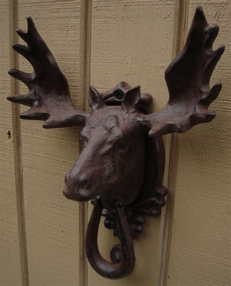 great knockers great knockers a collection of ideas to try about other