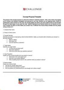 Business Proposal Ideas Template 13 Business Proposal Sample Pdf Contract Template