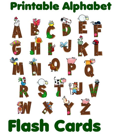printable flash card maker for mac friendship printable flash card maker with pictures in